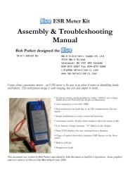 Blue ESR assembly manual.pdf