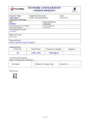 2G NCCR 086 COA037 Reloc.docx