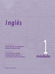 Cursinho_da_USP_-_Ingl%C3%AAs_-_M%C3%B3dulo_01[1].pdf