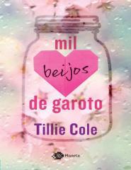 Mil Beijos de Garoto.pdf