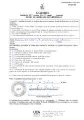 FERNANDA CRISTINA MENESES DOS SANTOS.pdf