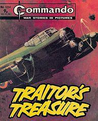1254 - traitor's treasure.cbz