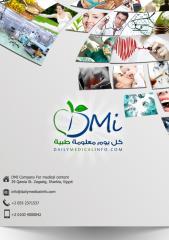 DMI-Presentation.pdf