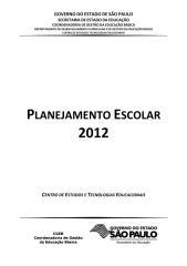 CGEB_PlanejEscolar2012_DEGEB_CETEC.pdf