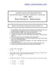 prediksi-soal-matematika-un-smp-2011.pdf