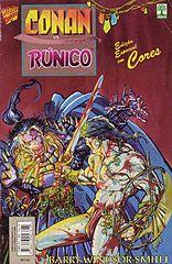 Conan vs Rúnico - Abril.cbr