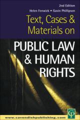 PUBLIC LAW & HUMAN RIGHTS.pdf