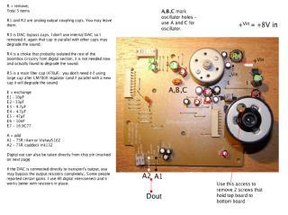 CD player mods JVC.pdf