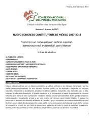 Convocatoria al Congreso Nacional Constituyente (2).doc