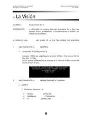 l@ visión alumno.doc