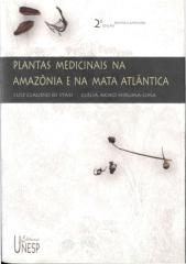 Plantas Medicinais na Amazônia e na Mata Atlântica - Luiz Claudio Di Stasi e Clélia Akiko Hiruma-Lima.pdf