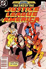 07.- Justice League America # 258.cbr