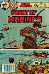 fightin_marines_159_(1981)_jodyanimator.cbz