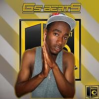 GS Beats - Super [prod. by New Beat Records].mp3