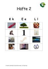 hfte_2_-_k_e_l.pdf