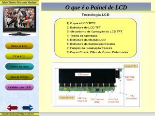 Curso de Tv com LCD.ppt