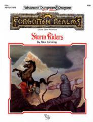 TSR 9281 FRA1 Storm Riders.pdf