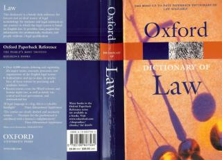 Oxford Dictionary of Law 5th Edition.pdf