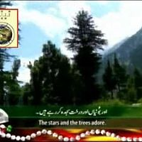 Surah-Rahman-Qari-Sadaqat-Ali.mp3