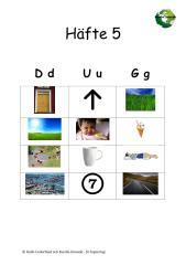 hfte_5_-_d_u_g.pdf