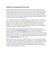 Getting Your Prijs spanplafond Renovation.pdf
