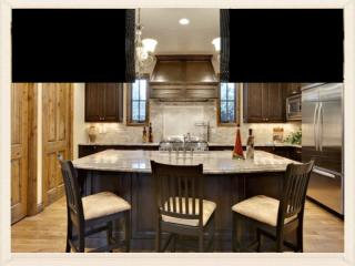 Affordable Granite Countertops - Best Choice for Kitchens.pptx
