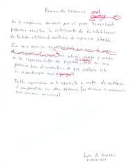 Guerra Luis.pdf