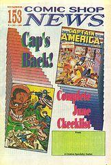 comic_shop_news_0153_(1990)_jodyanimator.cbz
