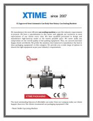 CE Approved Semi-Automatic Can Body Non-Rotary Can Sealing Machine.pdf