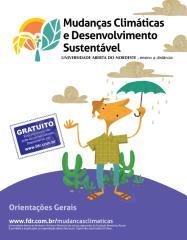 fasc_00.pdf