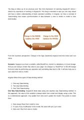 Databinding in Angularjs.pdf