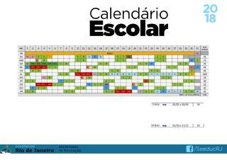 Calendário 2018.pdf