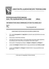 trial spm ict terengganu 2010.pdf