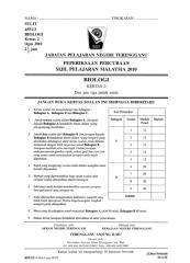 10_jpnt_trial_bio_k2.pdf