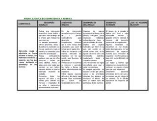 Ejemplo_de_Competencia_y_Rúbrica.doc