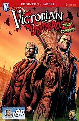 victorian undead 05  sherlock holmes vs zombies_por defender.cbr