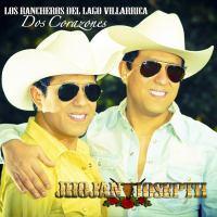 Mezcle La Promesa - Los Rancheros de villarrica.mp3