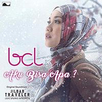 Bunga Citra Lestari - Aku Bisa Apa (OST. Jilbab Tr(1).mp3