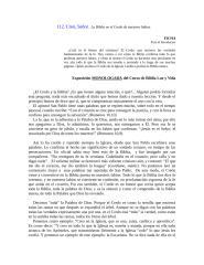 112 CREO SEÑOR.doc