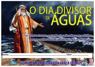 Divisor de Aguas.docx