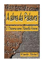 A Alma da Palavra_trechos.pdf