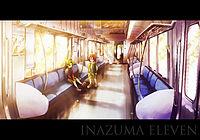 Inazuma.Eleven.full.499054.jpg