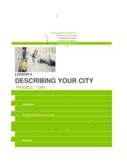 Unit3 Cities and countries.docx
