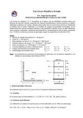 EJERCICIO EDIFICIO ALBAÑILERIA ARMADA.pdf