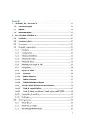 TESE_versão[6]_3.docx