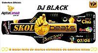 08 eletrofank skol beats dj black.mp3