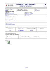 2G NCCR 062_Worst Cell_17APRIL2014.doc