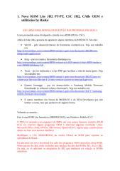 InstruçõesJH2_PT-PT.doc