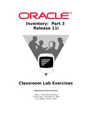 8887560-Oracle-Inventory-III.doc