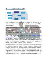 graphics article.pdf